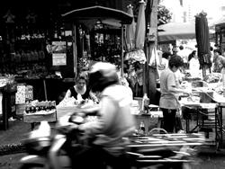 AngelaXu-Bangkok Chinatown 2 of 3