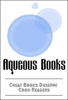 aqueous_ad