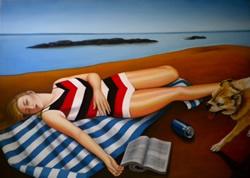 beach_dreamer