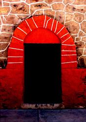 bolivia_door_one
