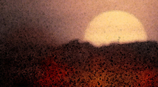 indian_sunset