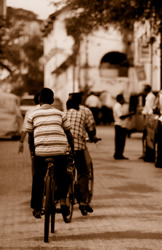 sir-lanka-street---022